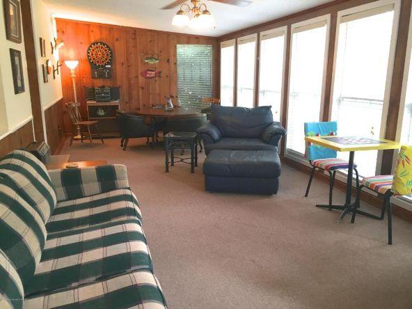 778 Riverview Rd., Quinton, AL 35130 Photo 38