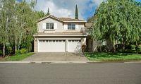 Home for sale: 4860 Waterbury Way, Granite Bay, CA 95746
