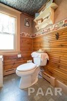 Home for sale: 121 E. Chatham St., Metamora, IL 61548