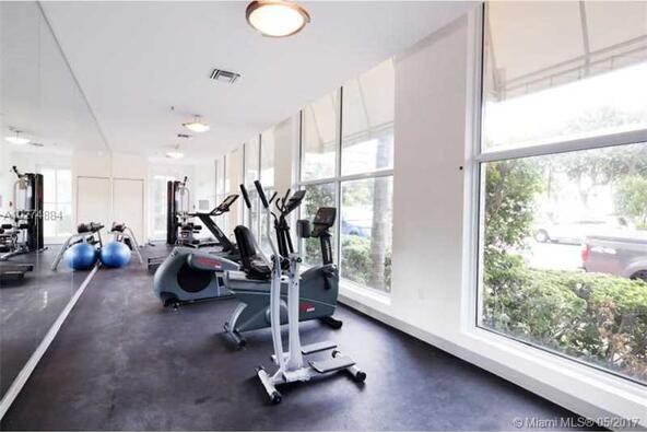 226 Ocean Dr. # 4c, Miami Beach, FL 33139 Photo 18