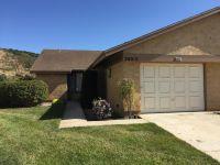 Home for sale: 38012 Village 38, Camarillo, CA 93012
