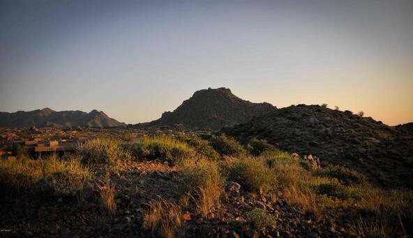 27189 N. 112th Pl., Scottsdale, AZ 85262 Photo 16
