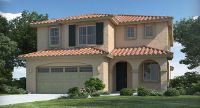 Home for sale: 7836 W Rock Springs Dr., Peoria, AZ 85383