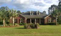 Home for sale: 141 Carriage Dr., Crawfordville, FL 32327