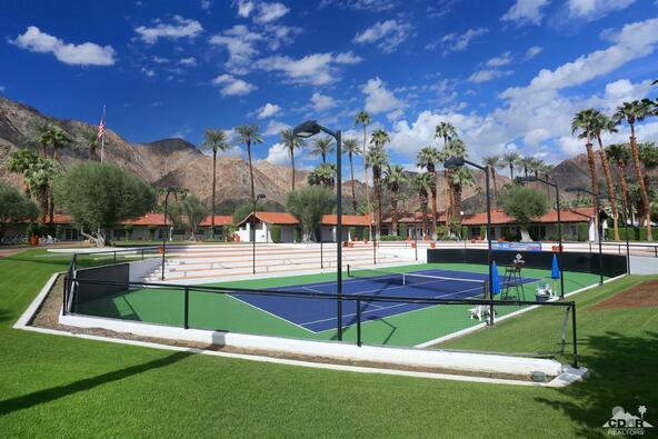 77140 Vista Flora, La Quinta, CA 92253 Photo 43
