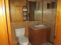 Home for sale: 15416 Hwy. 10, Roseland, LA 70456