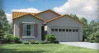 Home for sale: 25130 N. 54th Lane, Phoenix, AZ 85083