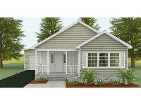Home for sale: 0 Lota16 Chickadee Ln. # 1, South Kingstown, RI 02879