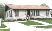 Home for sale: 204 N. Olive, Maquoketa, IA 52060