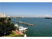 Home for sale: 4000 Towerside Terrace # 1103, Miami, FL 33138