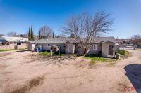Home for sale: Bonita Pl., San Miguel, CA 93451