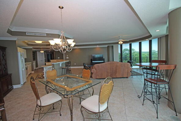 27582 Canal Rd., Orange Beach, AL 36561 Photo 8