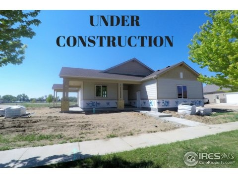 301 Civic Cir., Kersey, CO 80644 Photo 9