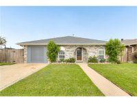 Home for sale: 3720 Charles Dr., Chalmette, LA 70043