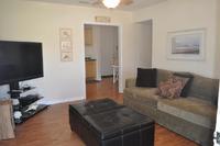 Home for sale: 760 Triton Rd., Atlantic Beach, FL 32233
