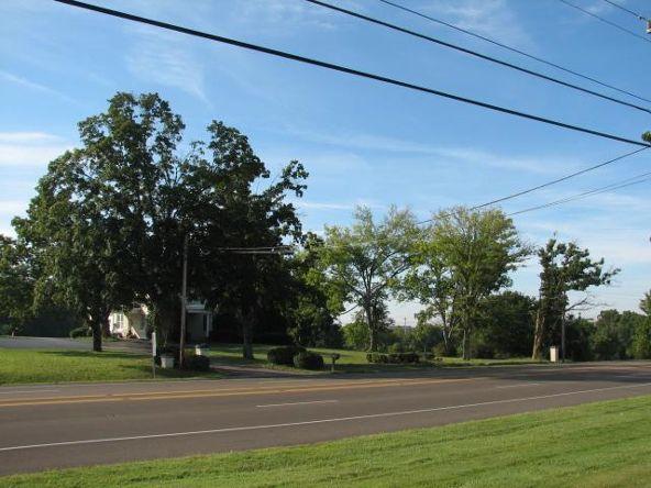 5426 Main St., Spring Hill, TN 37174 Photo 6