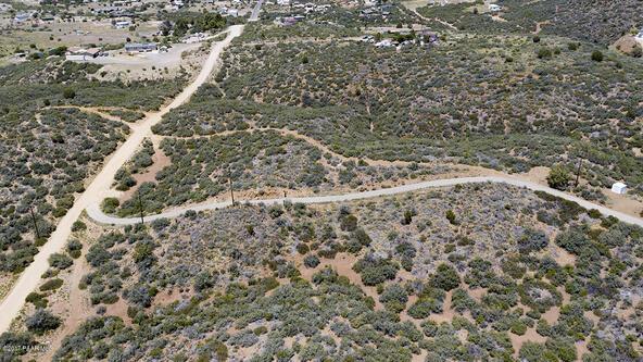 3155 Rancho Pl., Humboldt, AZ 86329 Photo 49