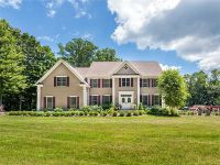 Home for sale: 2b Fawn Crest Dr., New Fairfield, CT 06812