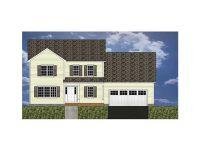 Home for sale: 0 Wisteria Ln., Richmond, RI 02898