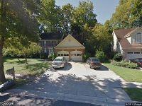 Home for sale: Wickham, Crofton, MD 21114