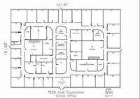 Home for sale: 200 Allison Blvd., Corbin, KY 40701