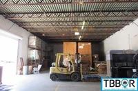 Home for sale: 517 E. Veterans Memorial Blvd., Harker Heights, TX 76548