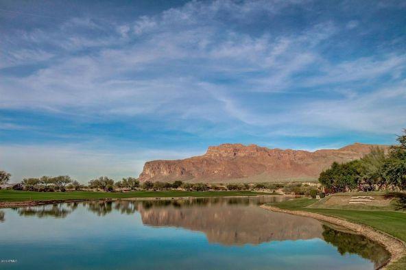 7217 E. Cottonwood Dr., Gold Canyon, AZ 85118 Photo 56