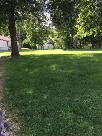 Home for sale: 107 Belair Dr., Frankfort, KY 40601