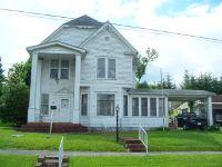 Home for sale: 1105 S. Ninth St., Princeton, WV 24740