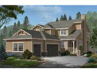 Home for sale: 323 Maple Ridge Dr., Big Bear City, CA 92314