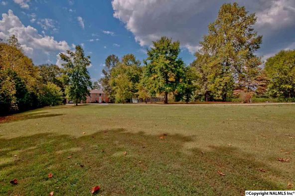 732 Rose St., Rogersville, AL 35652 Photo 4