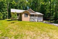 Home for sale: 7279 Jefferson Dr., King George, VA 22485