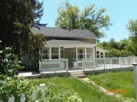 Home for sale: 132 E. North, Fowlerville, MI 48836