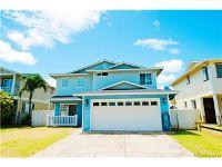 Home for sale: 91-1032 Kamaehu St., Ewa Beach, HI 96706