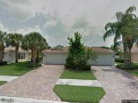 Home for sale: Hudson Bay, Palm Beach Gardens, FL 33410
