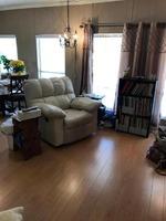 Home for sale: 70 Via Marisma, Camarillo, CA 93012