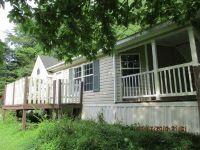 Home for sale: 1418 Davidson Fork Rd., Hyden, KY 41749