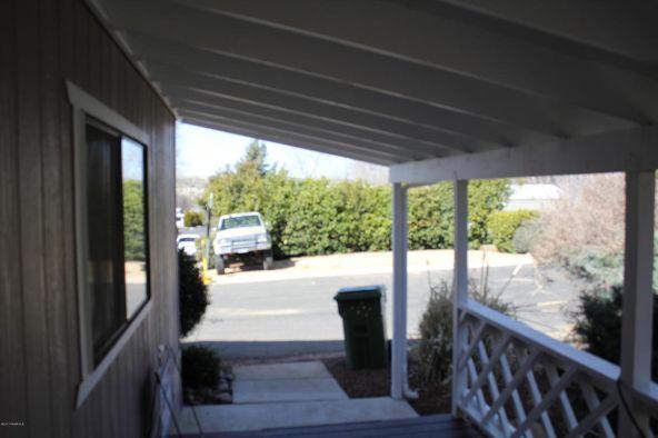 2851 N. Smoke Tree, Prescott, AZ 86301 Photo 13
