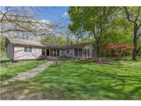 Home for sale: 3245 W. Long Lake Rd., West Bloomfield, MI 48323