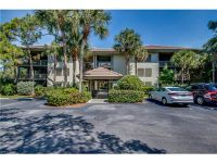 Home for sale: 3661 Wild Pines Dr. 105, Bonita Springs, FL 34134