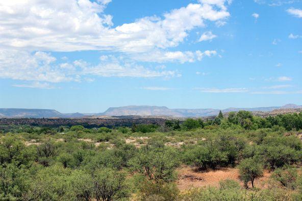 10850 E. Cornville Rd., Cornville, AZ 86325 Photo 52