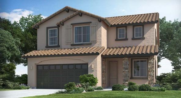 7836 W Rock Springs Dr., Peoria, AZ 85383 Photo 3