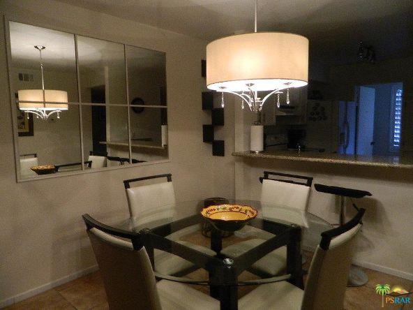 841 E. Arenas Rd., Palm Springs, CA 92262 Photo 28