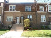 Home for sale: 11362 South Champlain Avenue, Chicago, IL 60628