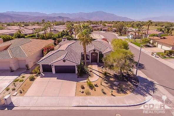 38605 Desert Mirage Dr., Palm Desert, CA 92260 Photo 28