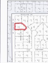 Home for sale: 0 E. Northside Dr., Jackson, MS 39211