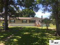 Home for sale: 536 Miller Rd., Monroe, LA 71202