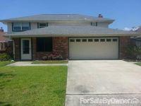 Home for sale: 186 Moonraker Dr., Slidell, LA 70458