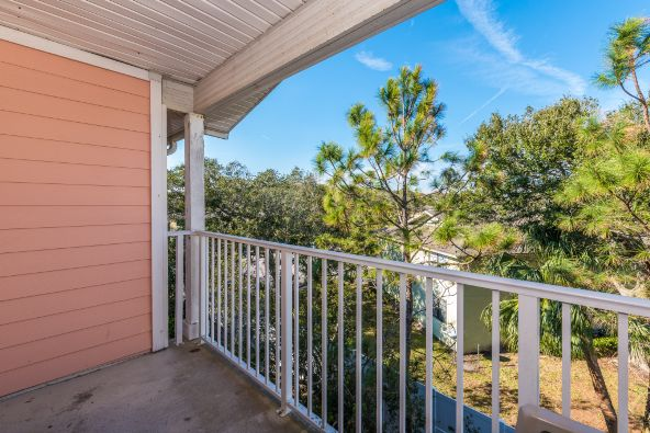 16th St. 210-L, Saint Augustine, FL 32080 Photo 2