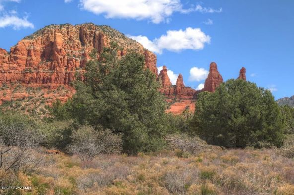 41a Eagle, Sedona, AZ 86336 Photo 2